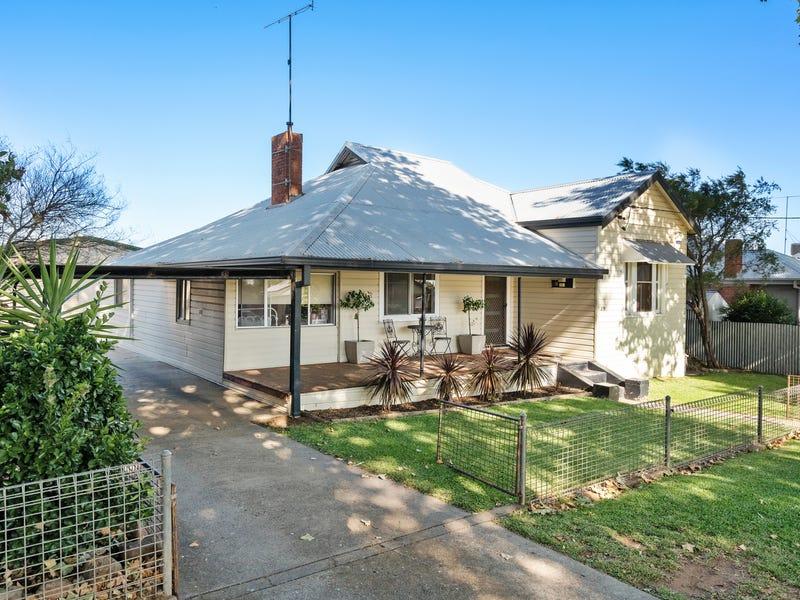 29 William Street, Narrandera, NSW 2700