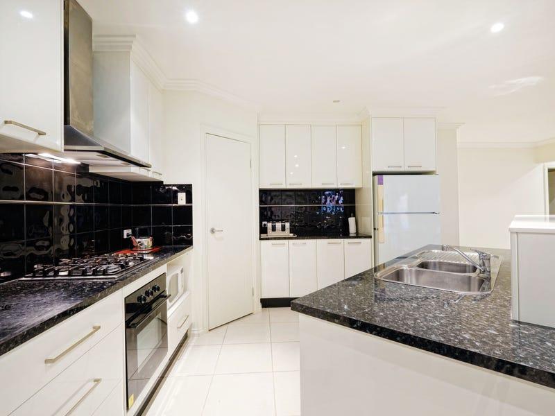 24 Kookaburra Way, East Albury, NSW 2640