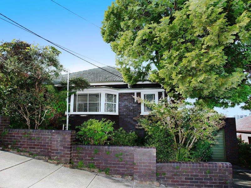 6 Edna Avenue, Penshurst, NSW 2222