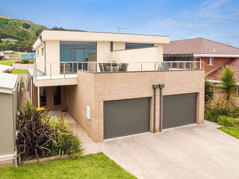 6b Joyce Street, Apollo Bay, Vic 3233