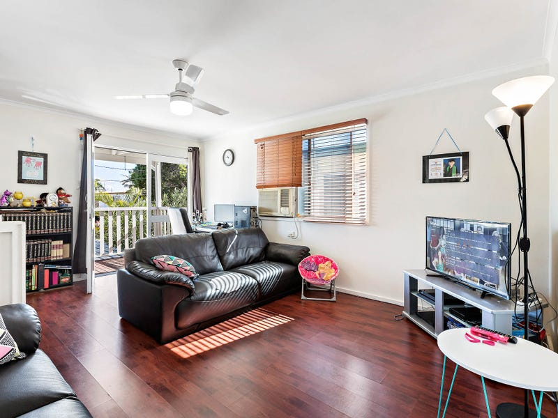 40 O'Connell Street, Redcliffe