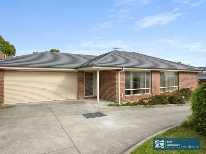 3/31 Jumbunna Road, Korumburra, Vic 3950