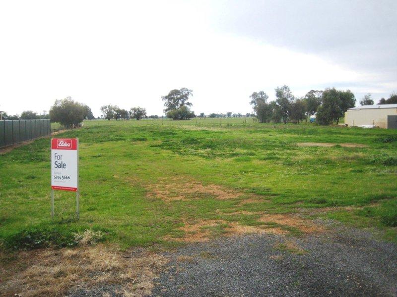 27 Cahills Road, Yarrawonga, Vic 3730