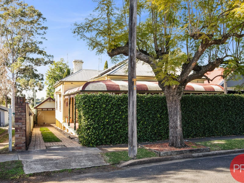 67 Regent Street, Maitland, NSW 2320