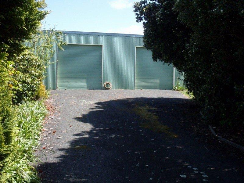 111 Main Road, Stanley, Tas 7331