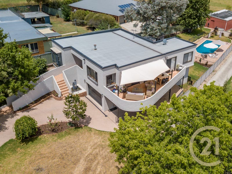 95  Boundary Road, Robin Hill, NSW 2795