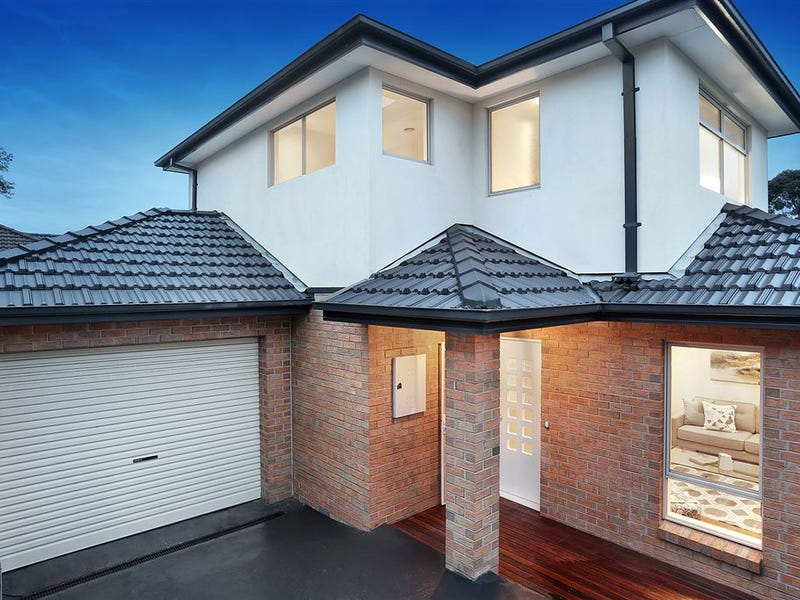 2/954 Canterbury Road, Box Hill South, Vic 3128
