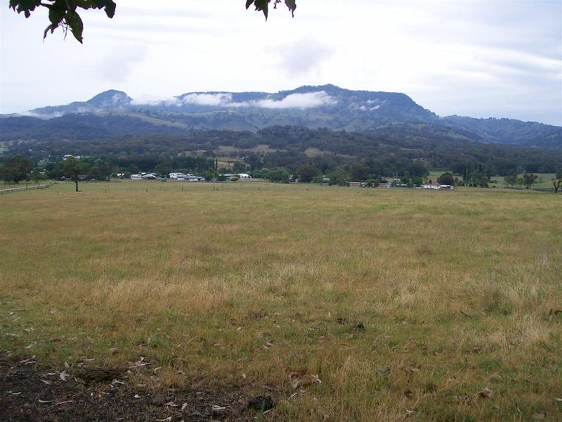 Lot 23 Karalee Row, Murrurundi, NSW 2338
