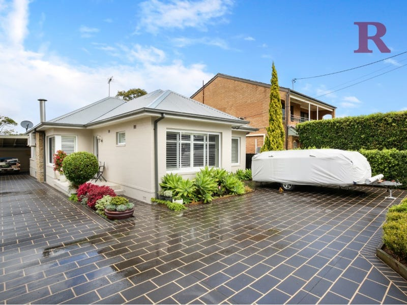 80 Burraneer Bay Road, Burraneer, NSW 2230