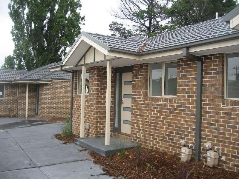 3/1 Marcia Street, Thomastown, Vic 3074