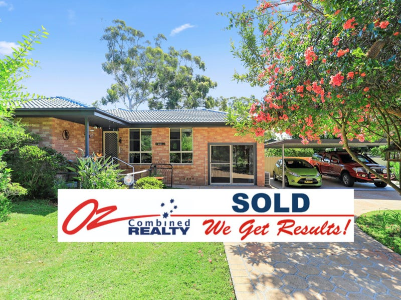 74  Waterpark Road, Basin View, NSW 2540