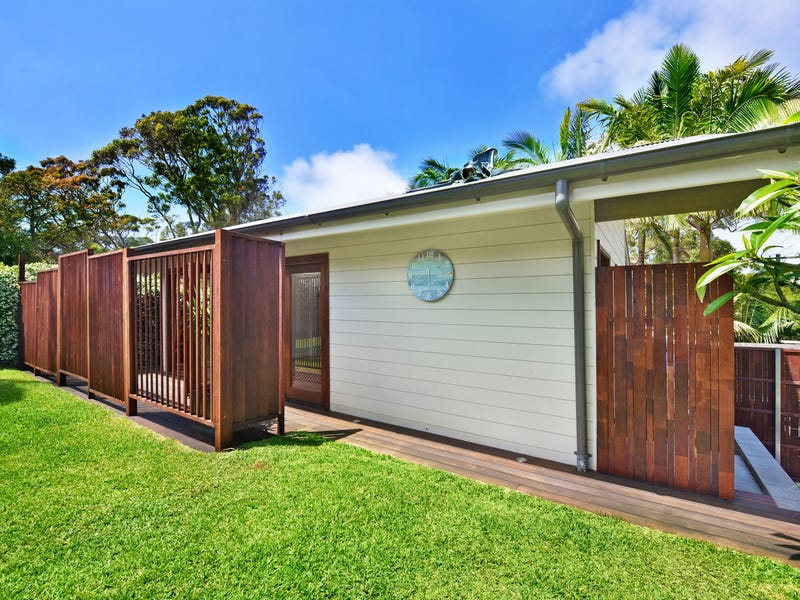 76 The Outlook, Bilgola Plateau, NSW 2107