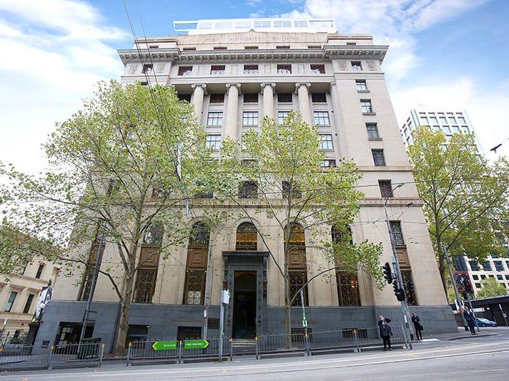 213/29 Market Street, Melbourne, Vic 3000