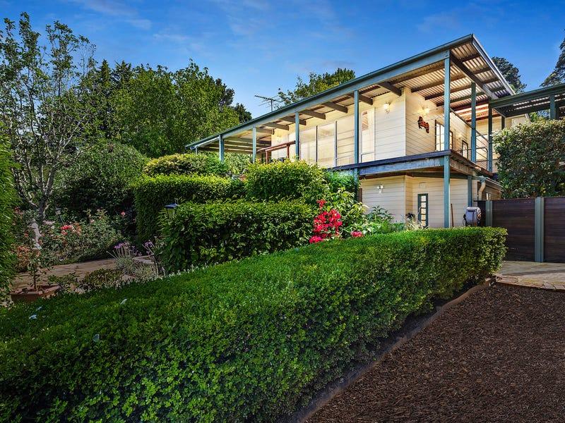 1 Vista Place, Kurrajong Heights, NSW 2758