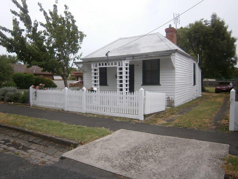15 Simpson Street, Kyneton, Vic 3444