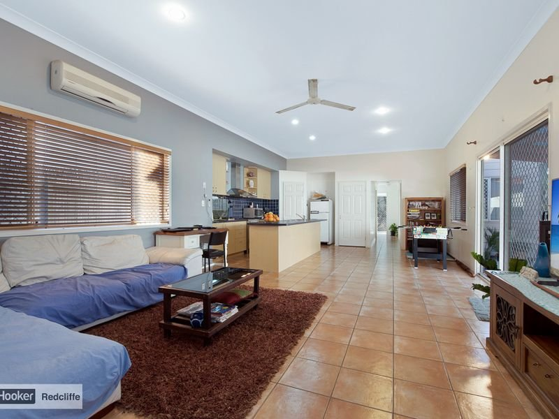 186A MacDonnell Road, Margate, Qld 4019