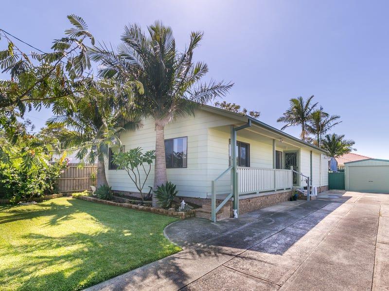 27 Barker Avenue, San Remo, NSW 2262