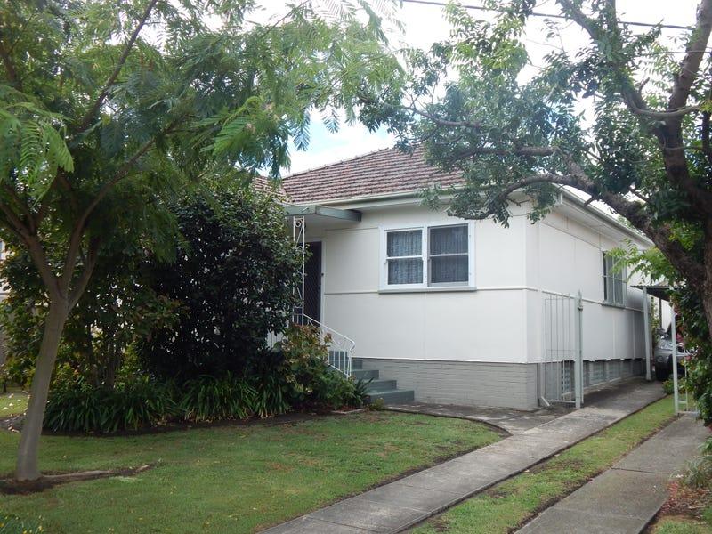64 Polding Street, Fairfield, NSW 2165