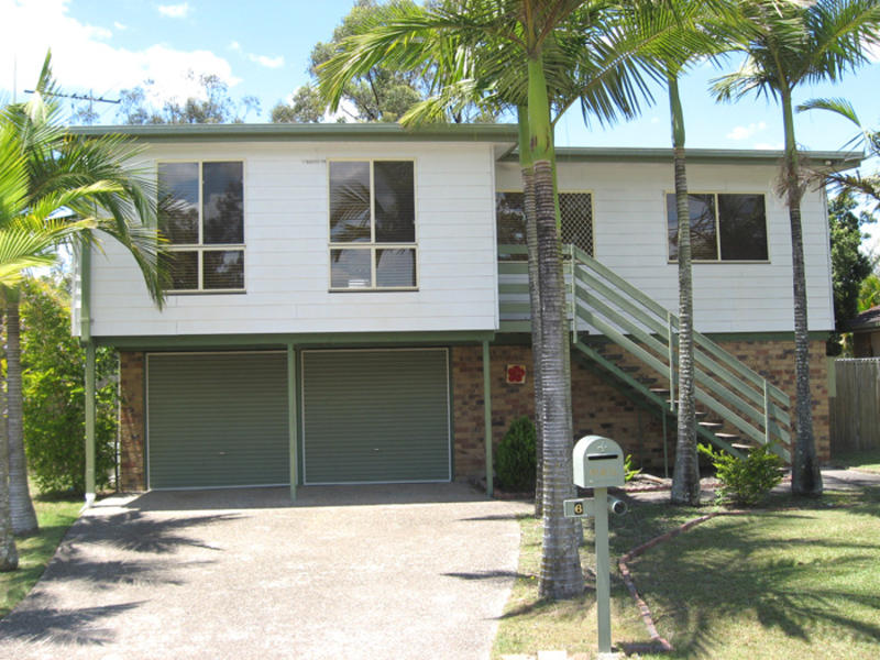 Address available on request, Marsden, Qld 4132