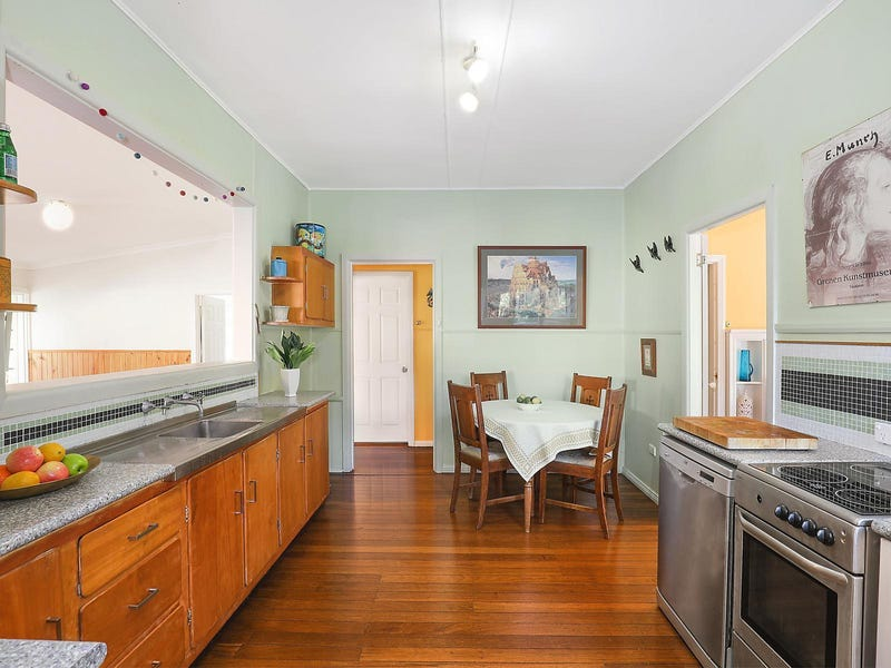 65 Lawson View Parade, Wentworth Falls, NSW 2782