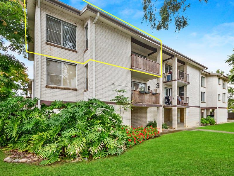 5/20 Paget Street, Richmond, NSW 2753