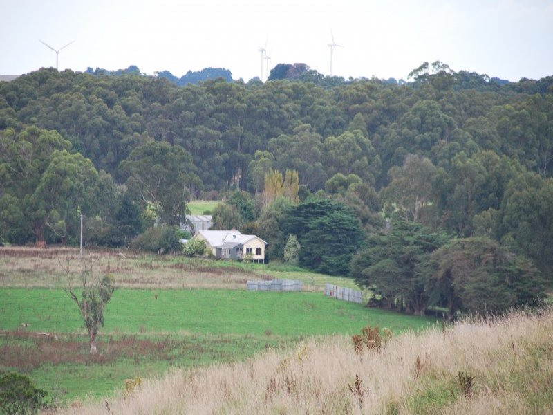 Address available on request, Toora, Vic 3962
