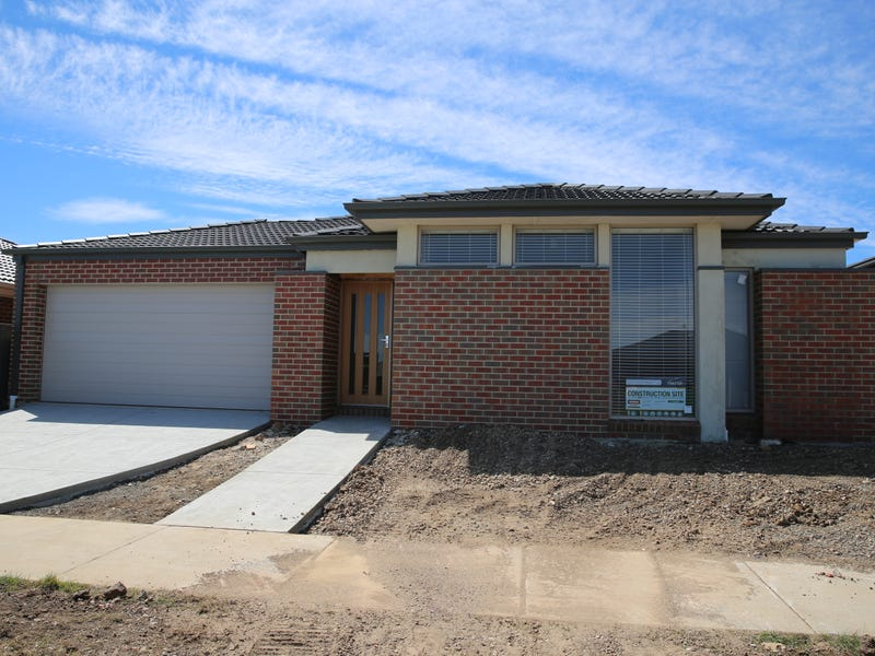 17 (Lot 269) Pengelly Road, Lucas, Vic 3350