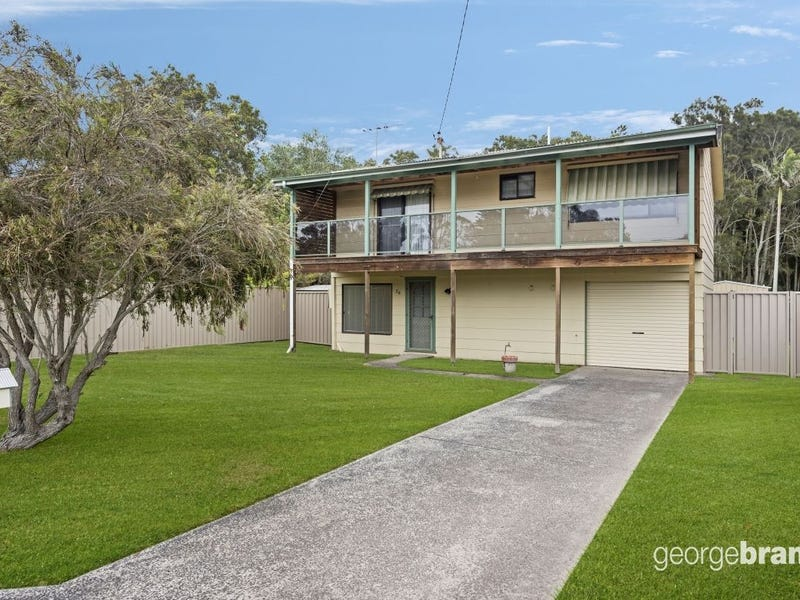76 Budgewoi Rd, Noraville