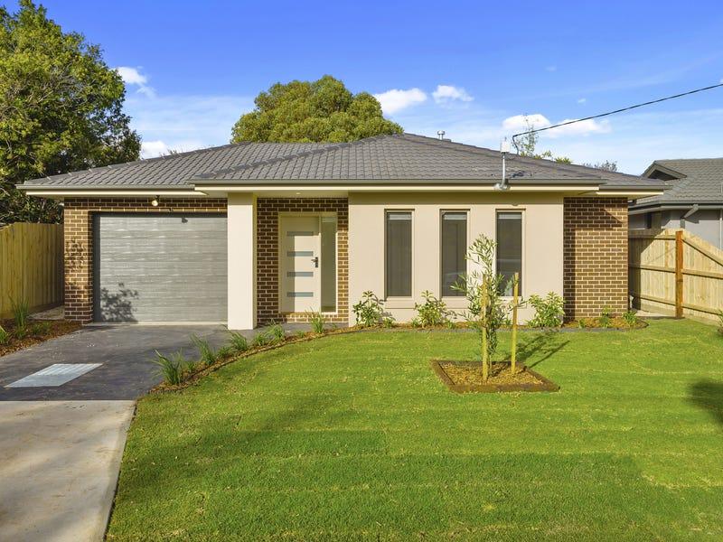 11 Railton Court, Gisborne, Vic 3437