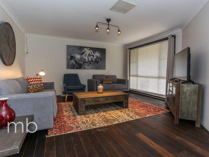 Room 5, 9 Crinoline Street, Orange