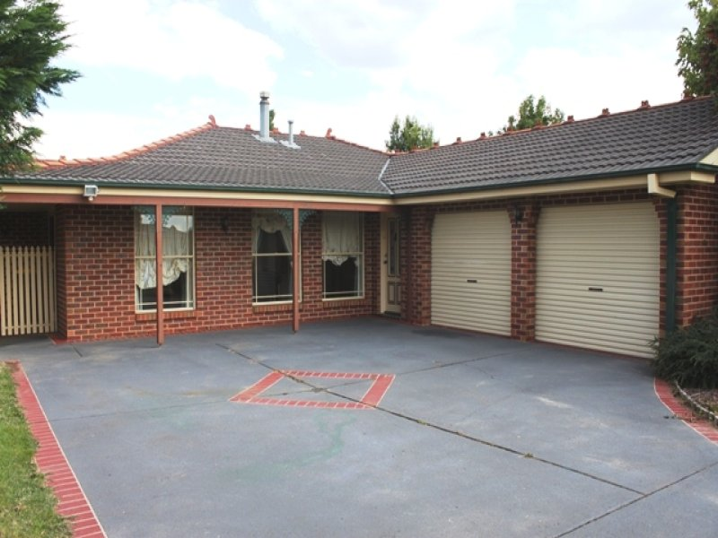 63 Hoolihan Close, Kelso, NSW 2795
