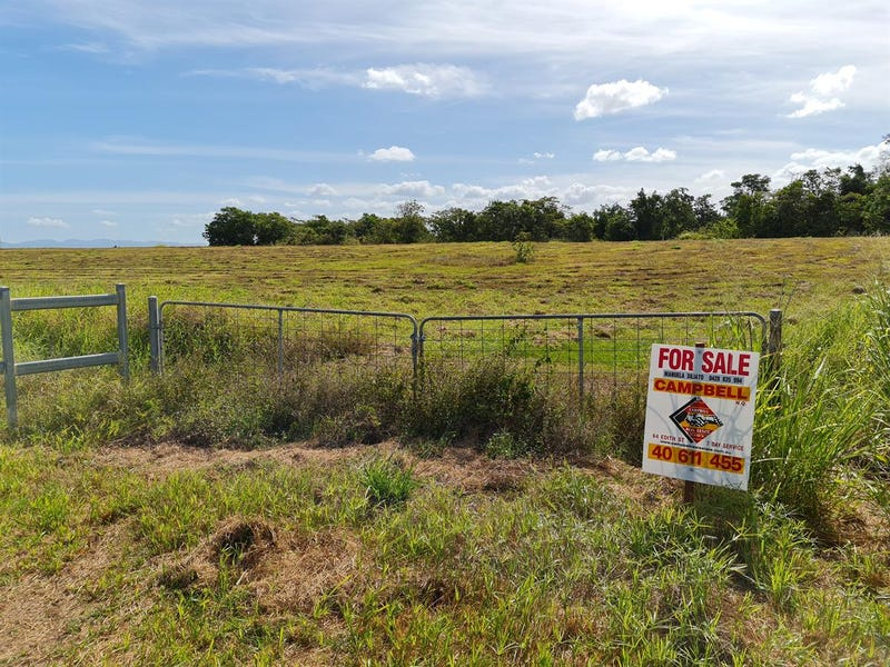 Lot 903 and 3, 0 Off Downing Street, Mighell, Qld 4860