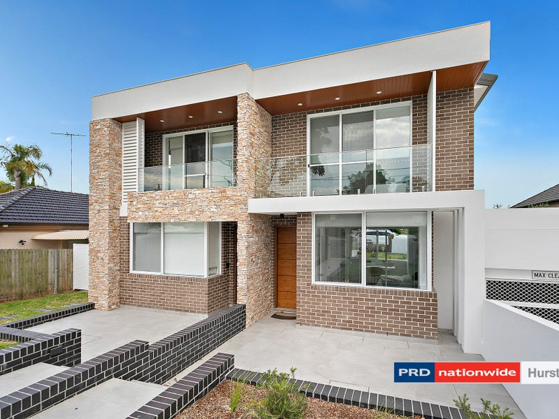 2/1 Caledonian Street, Bexley, NSW 2207