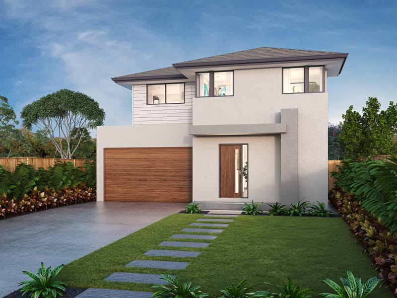 Lot 2102 Harlequin Way, Clyde North
