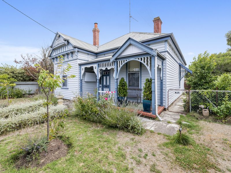 43 Murray Street East, Colac East, Vic 3250
