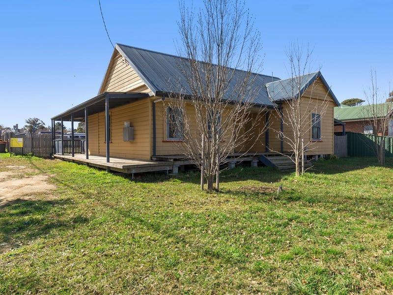 12 Keder, Braidwood, NSW 2622