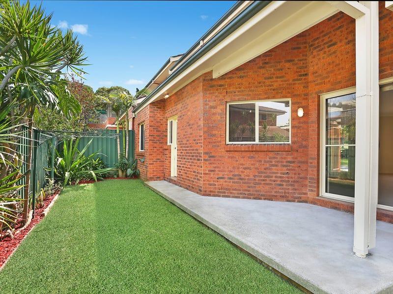 32/4 Wallumatta Road, Caringbah, NSW 2229