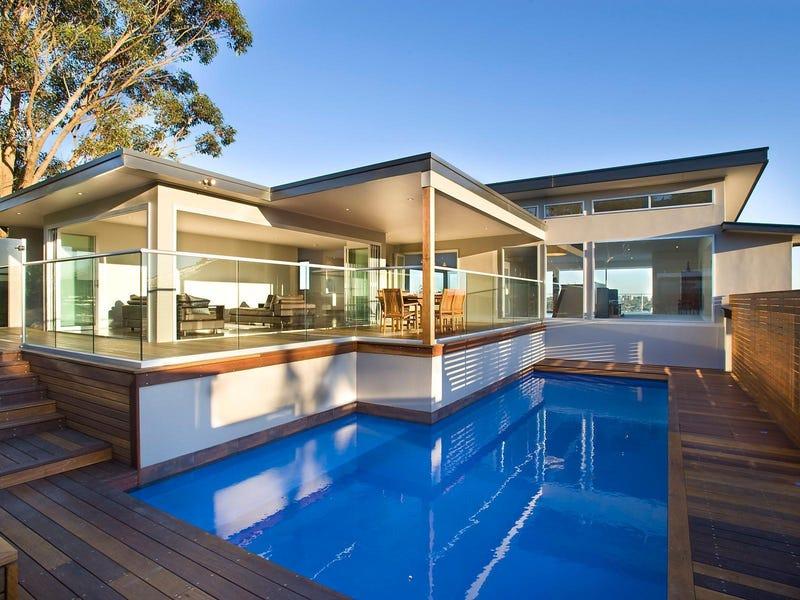 6 Grandview Grove, Seaforth, NSW 2092