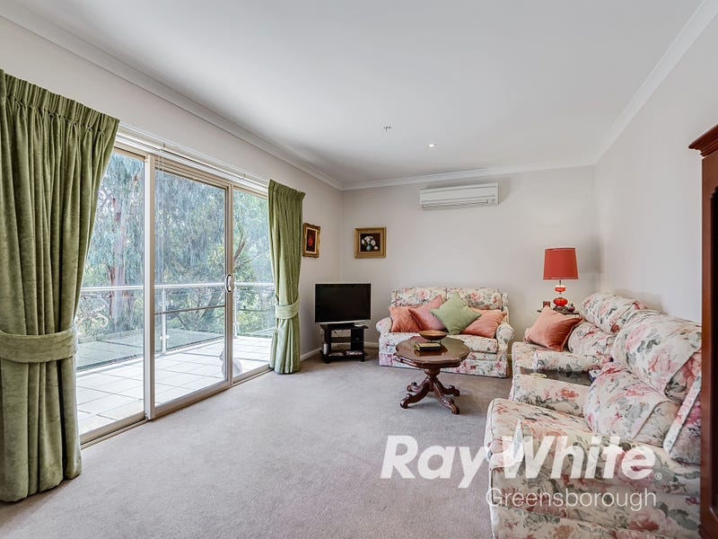 31/123 Main Road, Lower Plenty, Vic 3093