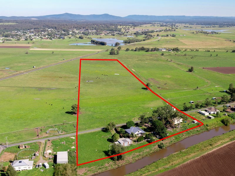 12 O'Connells Road, Louth Park, NSW 2320