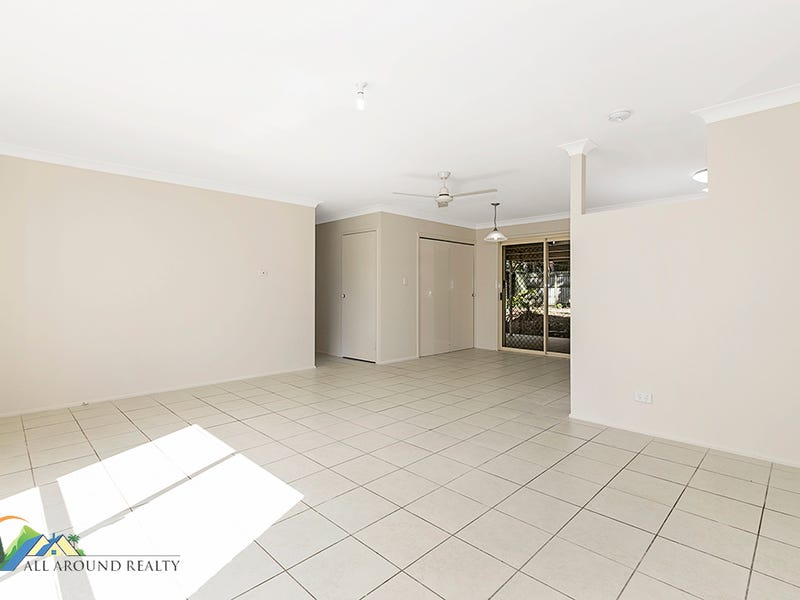 5 Currie Court, Caboolture, Qld 4510