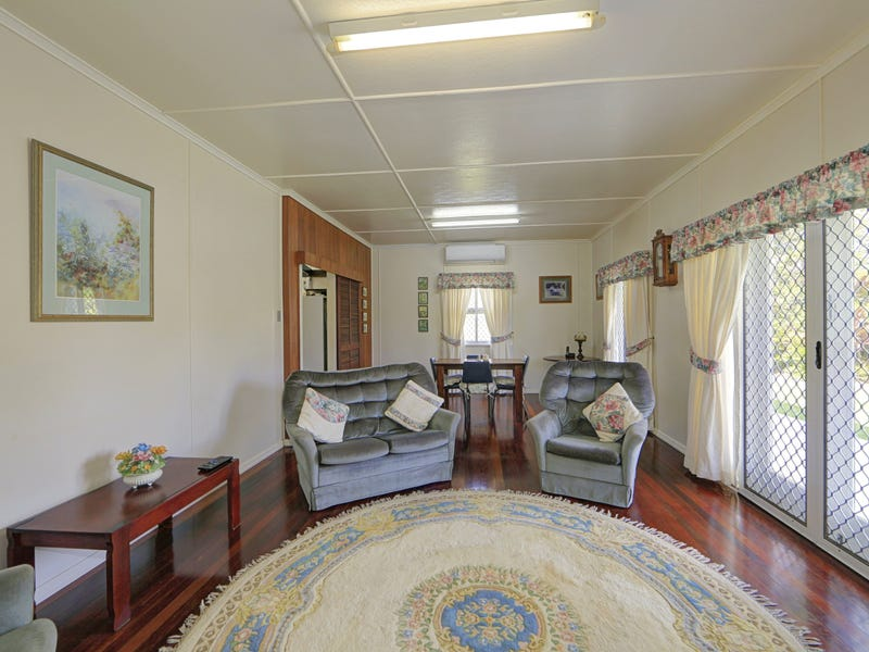 57 Mimnagh Street, Norville, Qld 4670