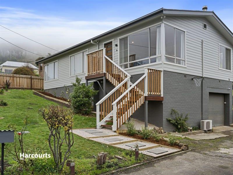 6 Scenic Hill Road, Huonville, Tas 7109