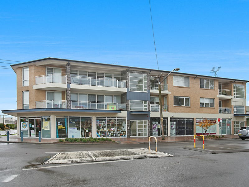 7/10-14 North Avenue, Cessnock, NSW 2325