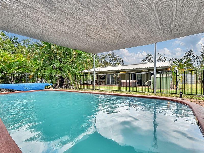 370 Spencer Road, Darwin River, NT 0841