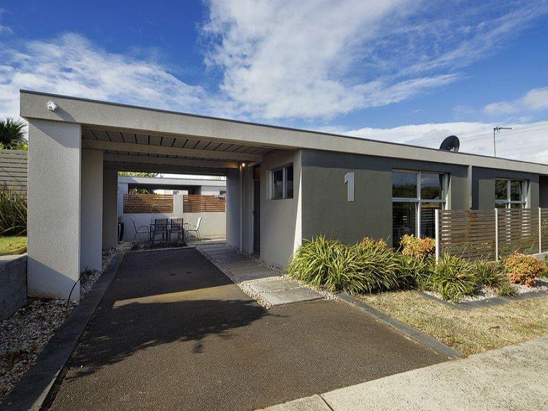 1/79 Nixon Street, Devonport, Tas 7310