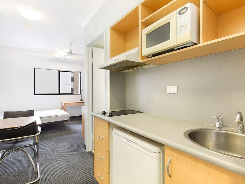 2205/104 Margaret Street, Brisbane City, Qld 4000