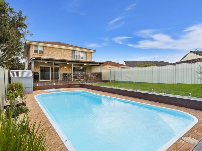 1 Park Road, Woy Woy, NSW 2256
