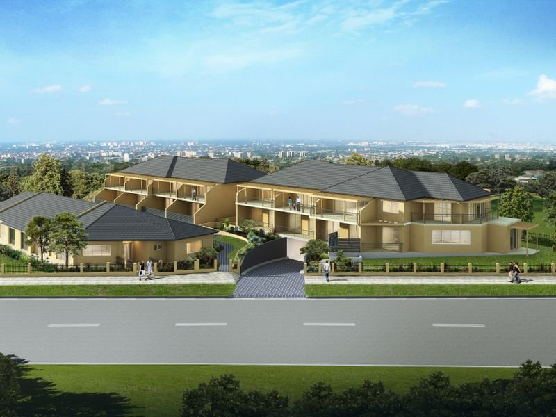 Lot 9/2-8 Evelyn Street North, Sylvania Waters, NSW 2224