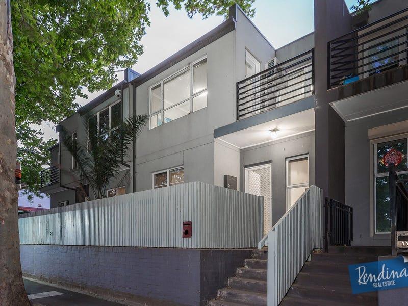 114A Kensington Road, Kensington, Vic 3031
